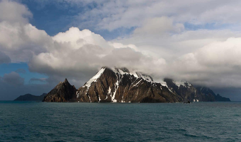 our, антарктиду, прибыли, captain, прокатиться, проливу, антарктическому, нас, утра,