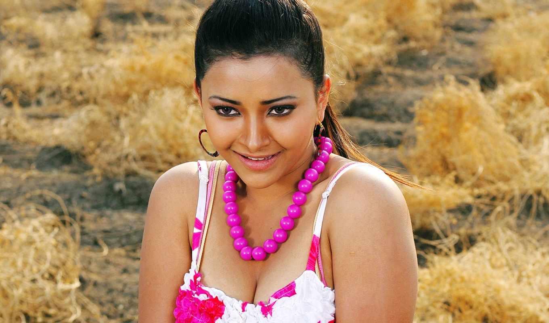 india, prostitution, актриса, indian, shweta, basu, famous, prasad,