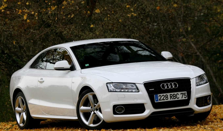 ауди, coupe, car, отличном, express, состоянии, приложение,