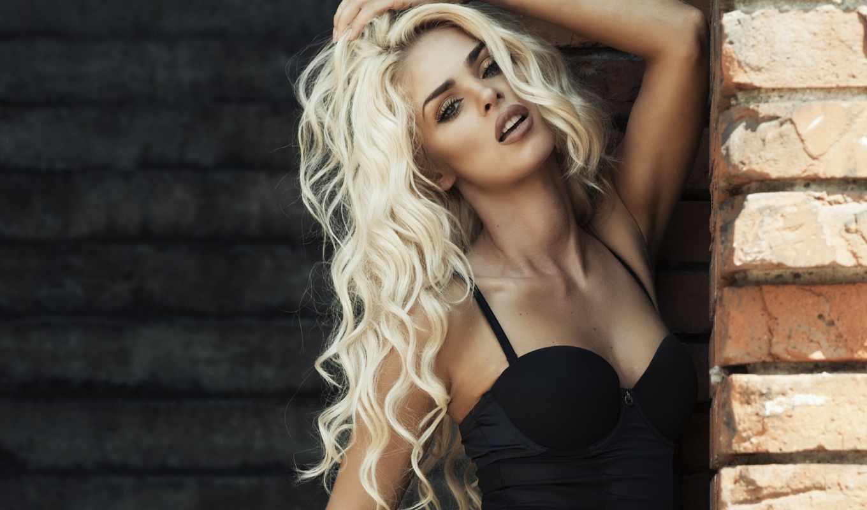 blonde, monika, волосы, synytycz, девушка, фотосессия, блондинок, хорошевская, именем, пользователей,