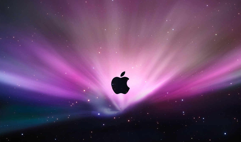 iphone, gb, apple, ipad, gen,