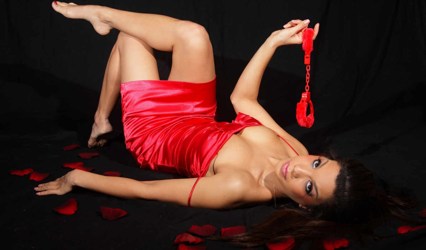 sexy, timeline, facebook, cover, наручники, женщина, red, click,
