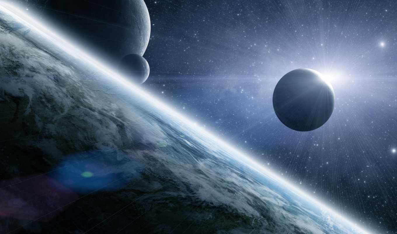 планеты, cosmos, звезды, космос, телефон, star, planets, sun, ultra,