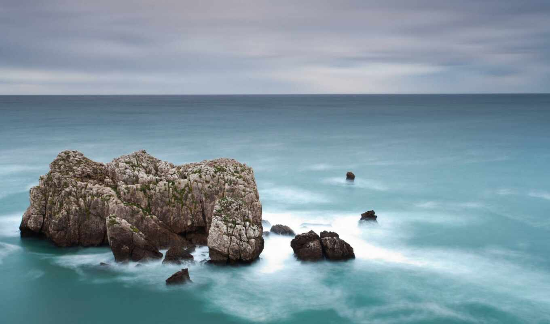 море, rock