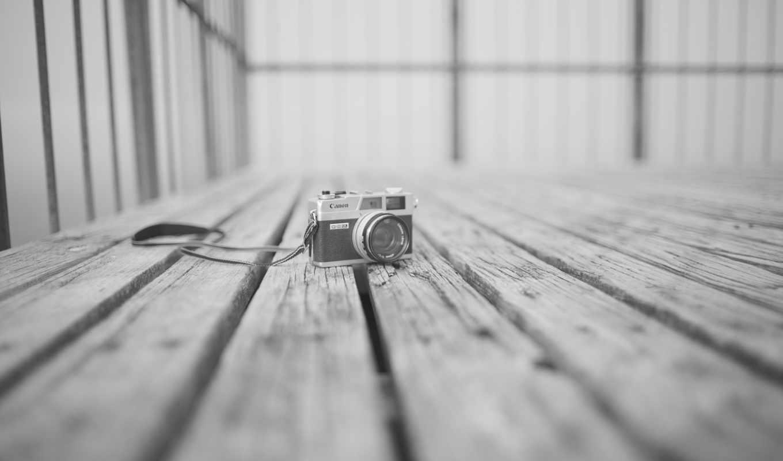 обои, фотоаппарат, фон, картинка, фото, canon, бел