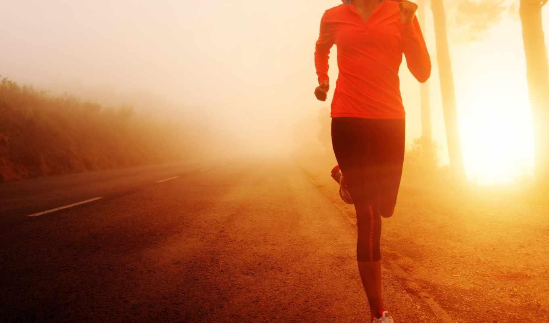 kanser, und, die, takip, sport, abnehmen, genel, merakla, ettiği, you, son, yıllarda, herkesin, ayrıntıları, bütün, uzmanı, sessizce, olarak, ilerliyor, kanseri, der, gesund, belirti, muerte, shutters