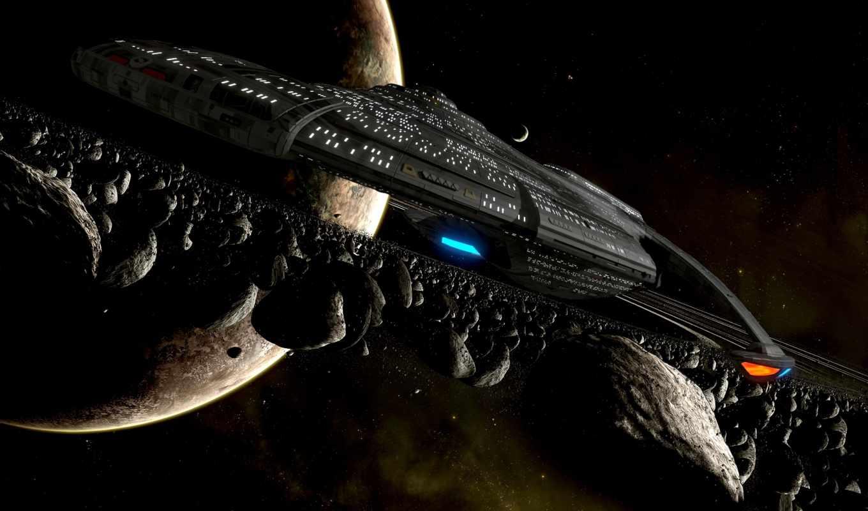planets, asteroids, кольцо,