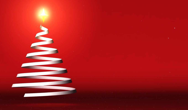 celebration, christmas,