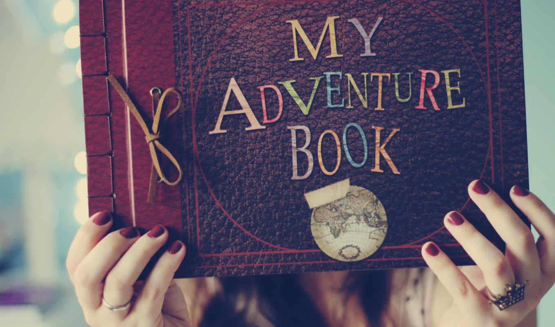 книга, adventure, our, тебя, бы,