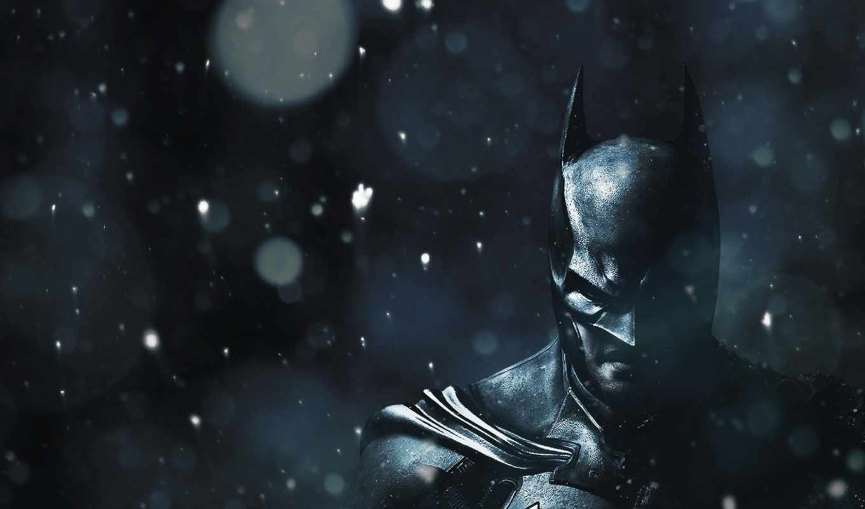 arkham, batman, origins, mobile, trilogy, asylum, repack, механики,