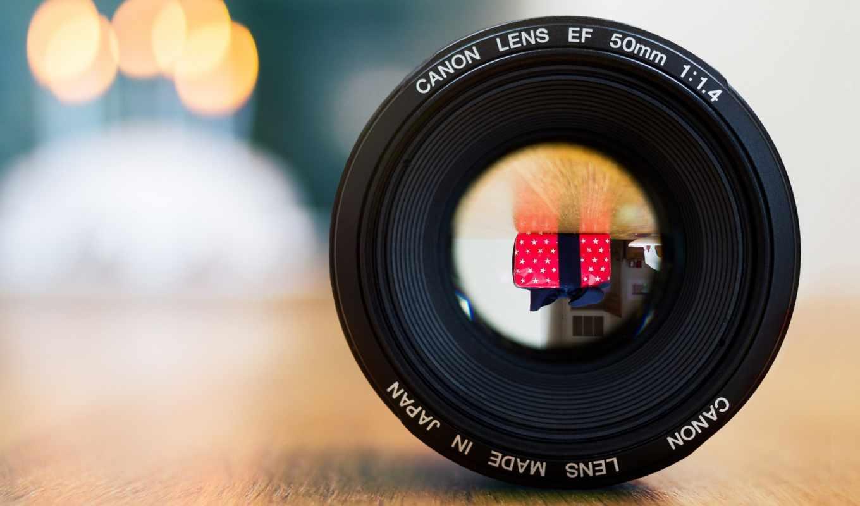 ,, объектив, объектив камеры, cameras & optics, single lens reflex camera, камера, фотография, макросъемка, цифровая зеркальная фотокамера, mirrorless interchangeable lens camera, canon eos, , видео высокой четкости
