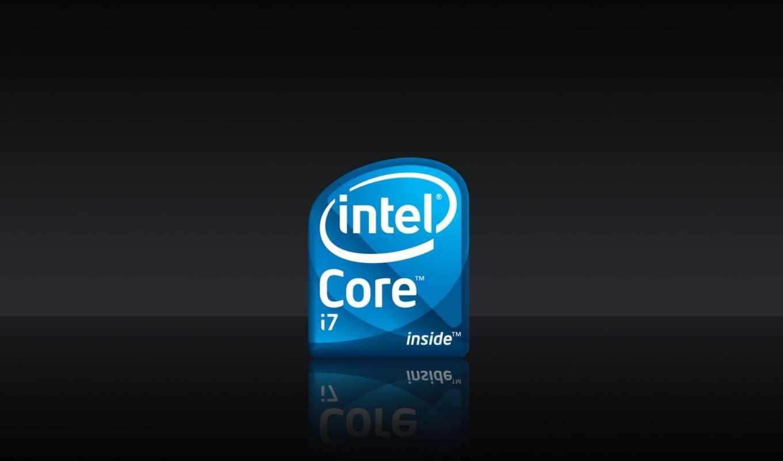 intel, core, dimension, процессор