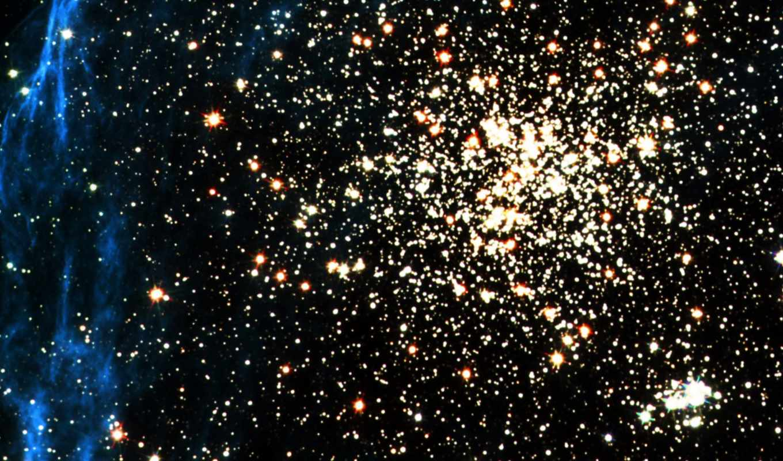 cluster, ngc, вселенная, star, music, скопления, звездное, глазами, хаббл, double, magellanic, пыли, cloud, пыль, you, with, large, second, то, brightest, malajuven, shotacon, étoiles, vulpita, mer, к
