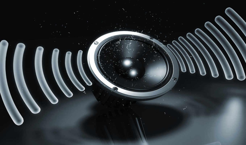 звук, динамик, ритм, картинка, картинку, ссылка, browser, vibrations, good, кномку, салатовую, кликните, же, понравившимися, картинками, поделиться, web, кнопкой, мыши, левой, так,