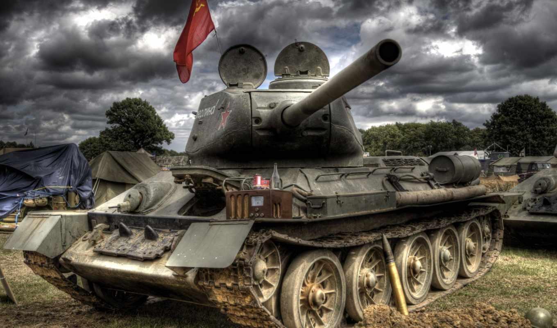 танк, средний, wot, советский, т-34,т-34-85, танка,