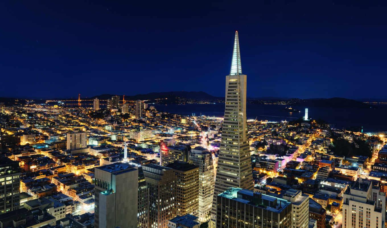 городов, сша, крупных, нравится, самых, архитектуры, мира, мб, самые, rar, красивые, обоях,