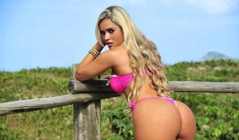 Фото красивые голые девушки смотреть онлайн 12 фотография