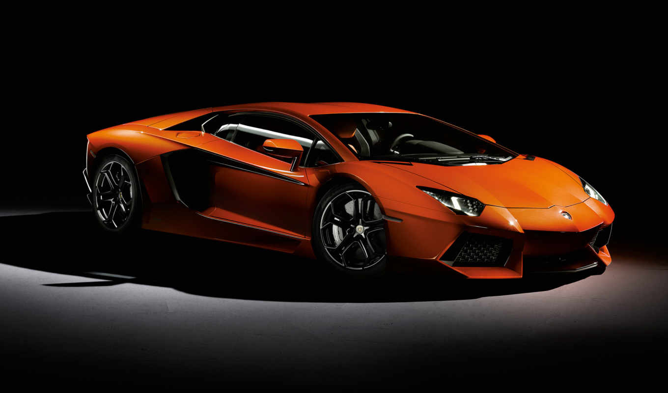 cars, car, top, best, lamborghini, you, india, бе,