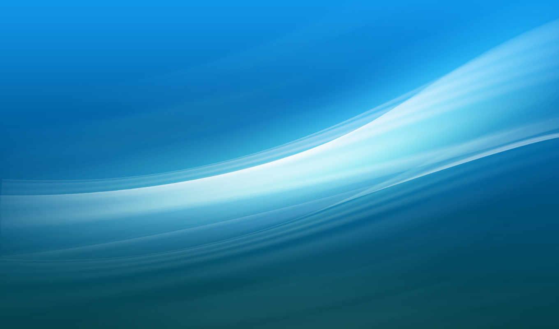 clean, parede, papel, kboing, blue,