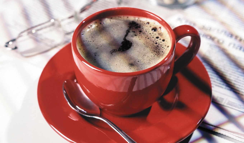 coffee, кружка, cup, еда, spoon, cappuccino, milk, какао, настроение, сладкое,