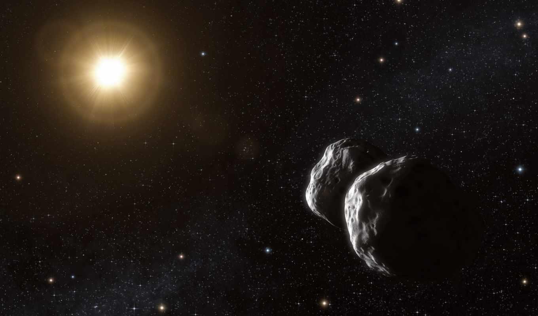 space, asteroid, asteroidi, digital, art, barbara, pantalla, fondos, best, eso, nasa, pack, move, an, calçada, день,