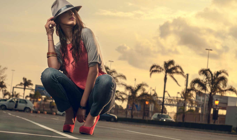 шляпа, парковка, women, hats, кнопкой, angeles, картинка, brunettes, models, electro, красивые, lot, sunset, los, изображение, save, картинку, выберите, ней, правой, мыши, разрешением, скачивания, дев