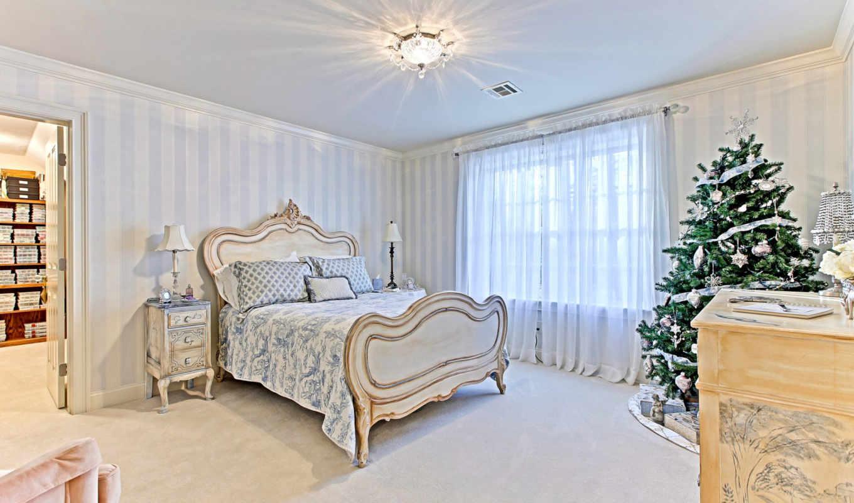 адекватным, ценам, картинок, мебели, качественной, предлагаем, wide, range,