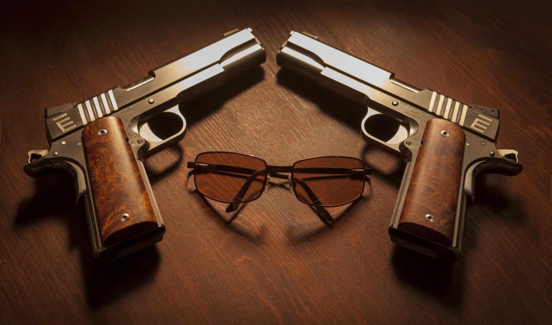 www, оружие, pistols, страница, click, possible, картинкой, тематика,
