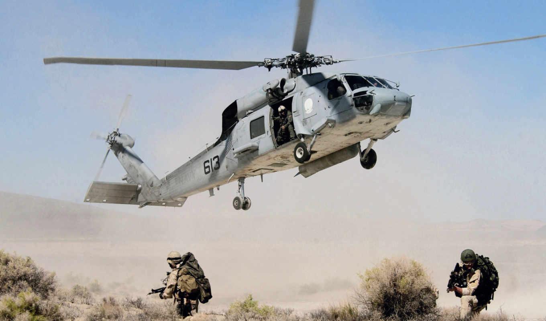 seals, спецназа, usa, тюлень, американского, подготовка, вмф, военный, морских, сил,