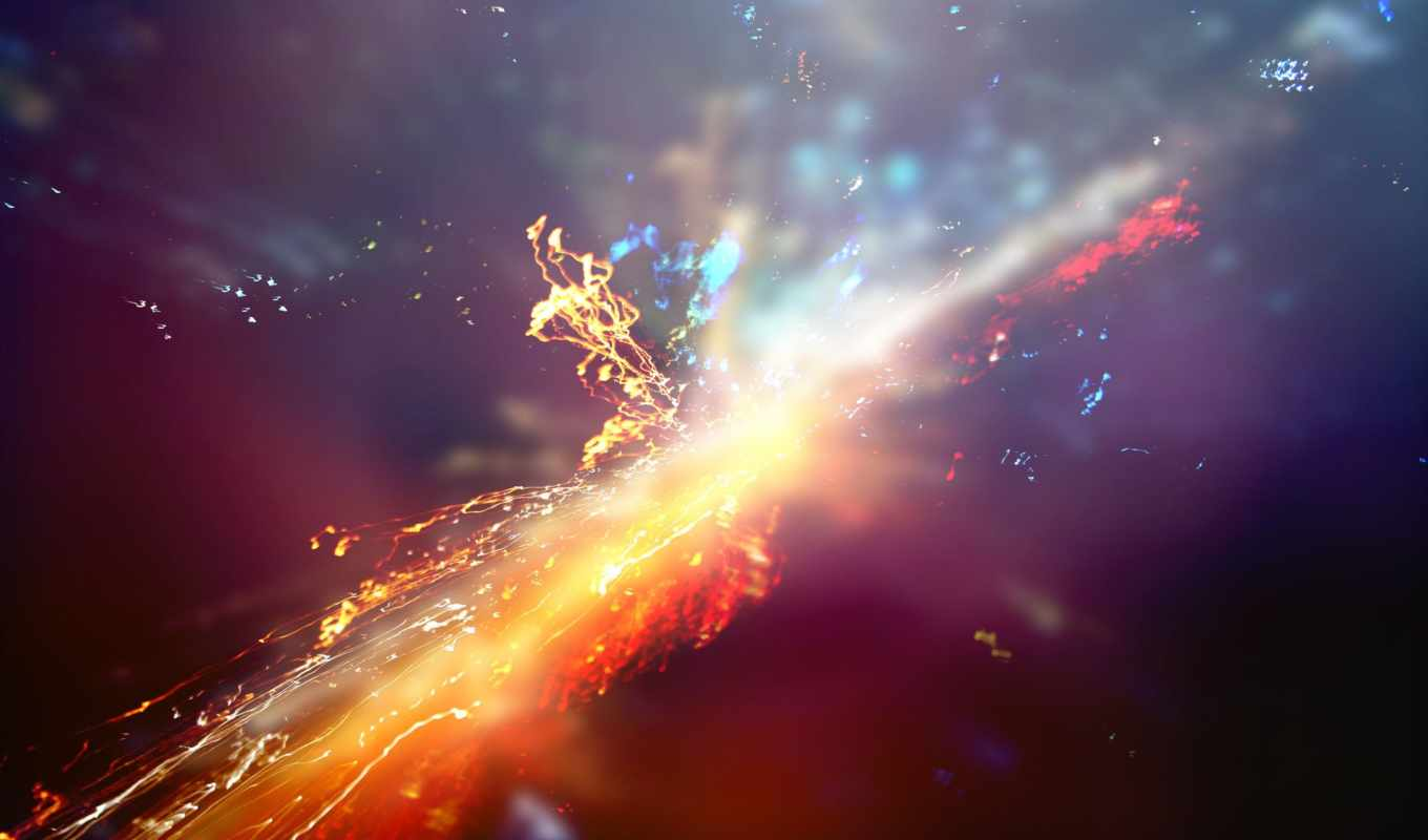 explosion, wallpapers, hd, wallpaper, free, firewo