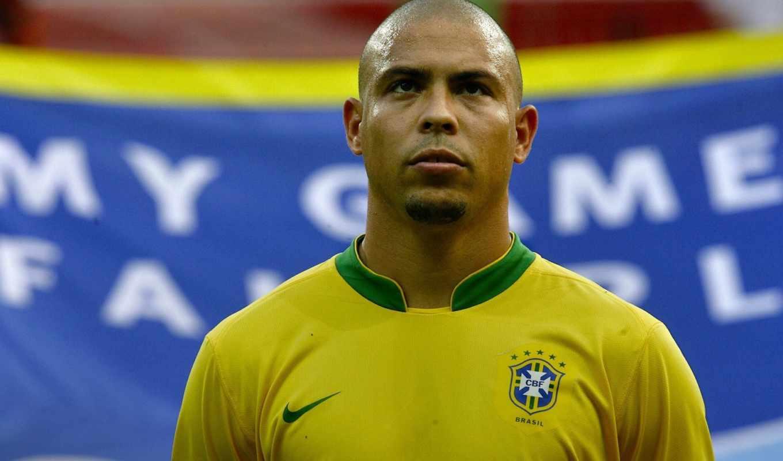 роналдо, зубастик, футбол, футболист, легенда, феномен, сборная, мадрид, реал, картинку, звезда, бразилия, sport, brasil, де, больше, au,