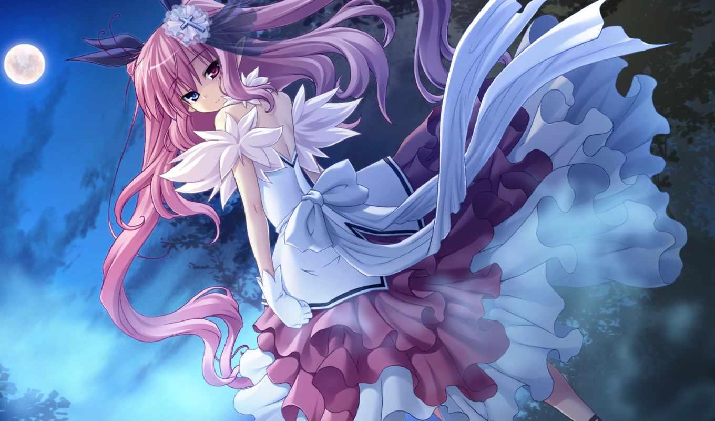 anime, chủ, idol, pic, chưa, churam, moon, photo, misty, manga,