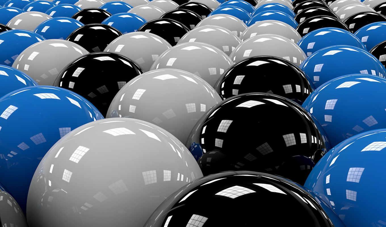 images, black, blue, steel, заяц, белый, desktop,