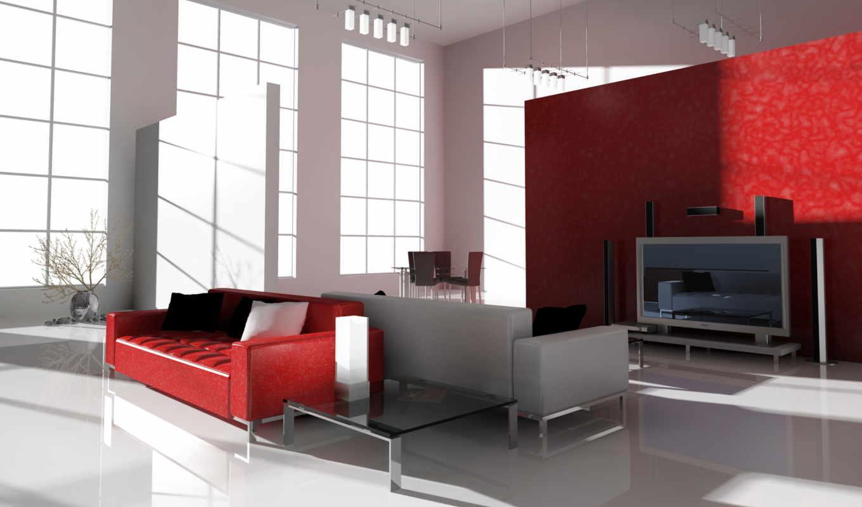 design, интерьер, стиль, интерьера, studio, интерьеры,