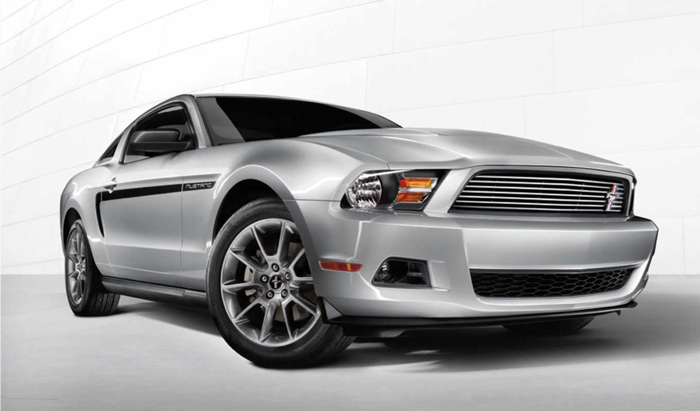 mustang, ford, club, america,
