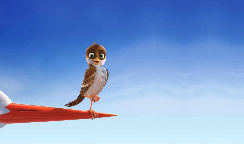 ричард, stork, movie, movies, watch, online, full, streaming, imdb,