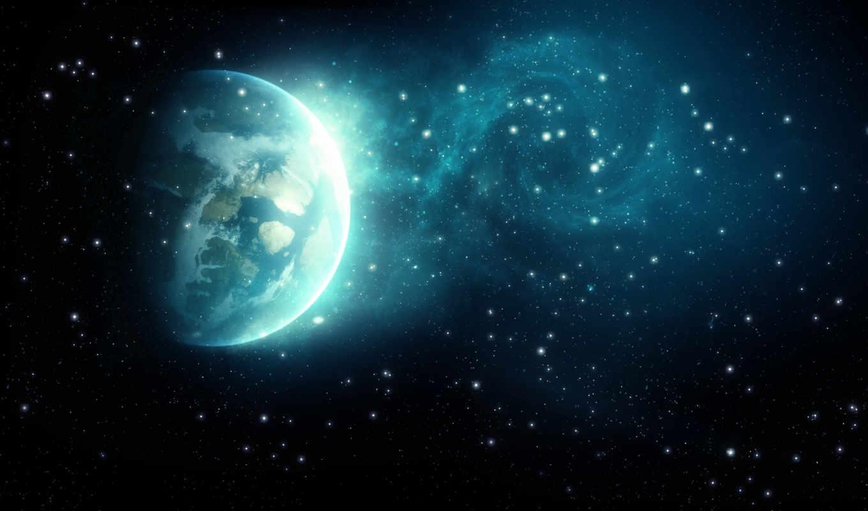 fondos, pantalla, para, celular, que, galaxy, con, космос, espacio, descargar,