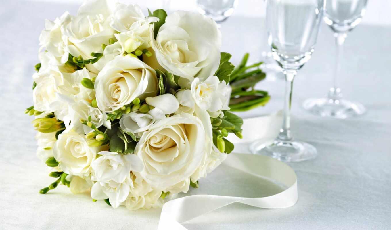день, свадебный, postcard, поздравление, dnee, красивый, друг, wish, поздравить