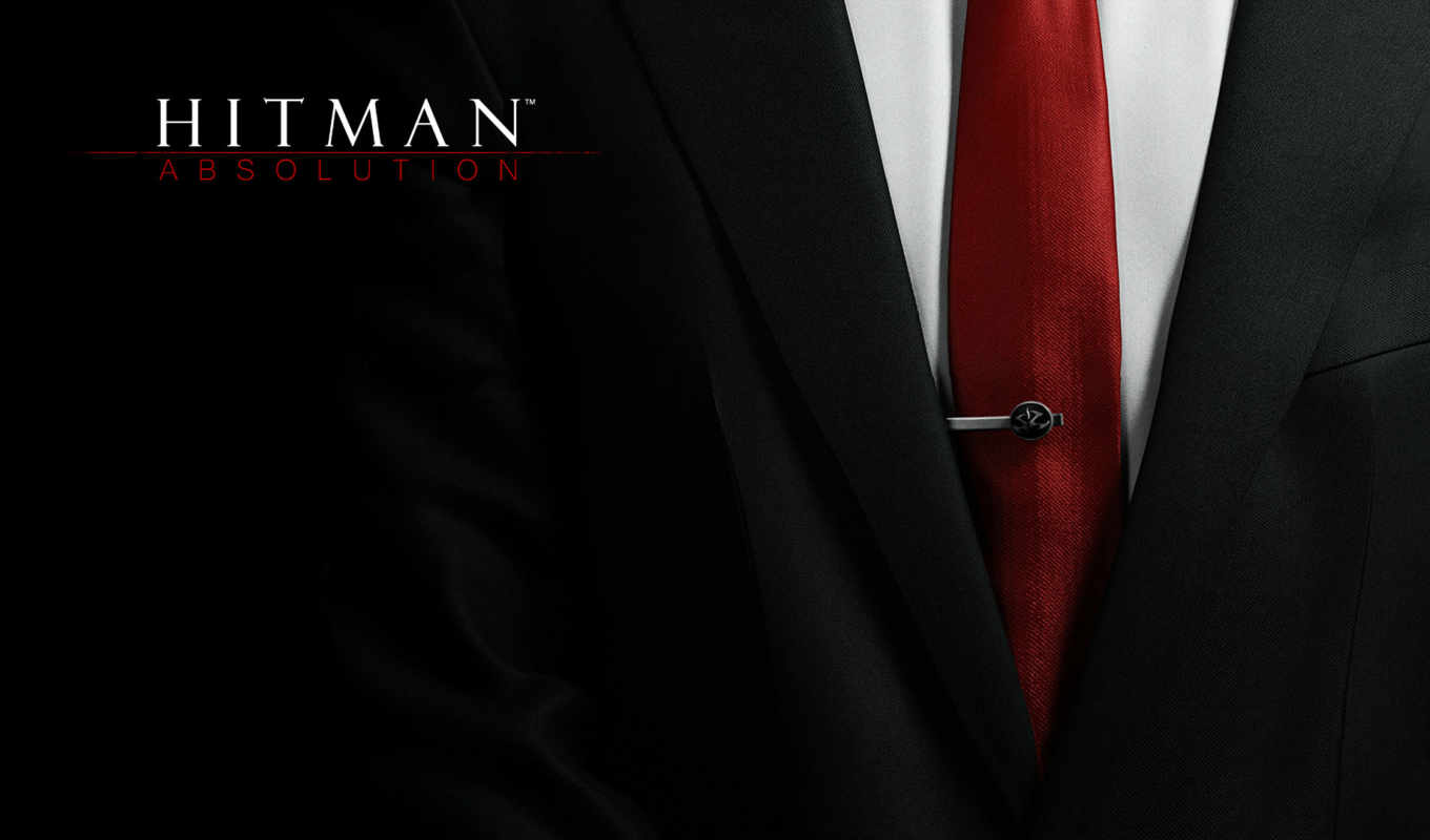 hitman, absolution, let, play, deutsch, red, tie,