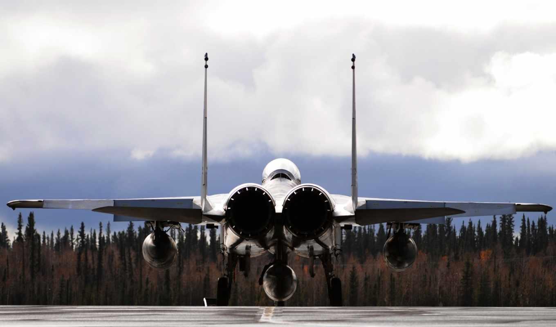aircraft, desktop,
