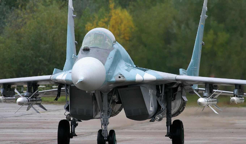 armia, янв, ukraińska, армия, zbrojne, od, украины, siły, ukraińskie, авиация, jest,