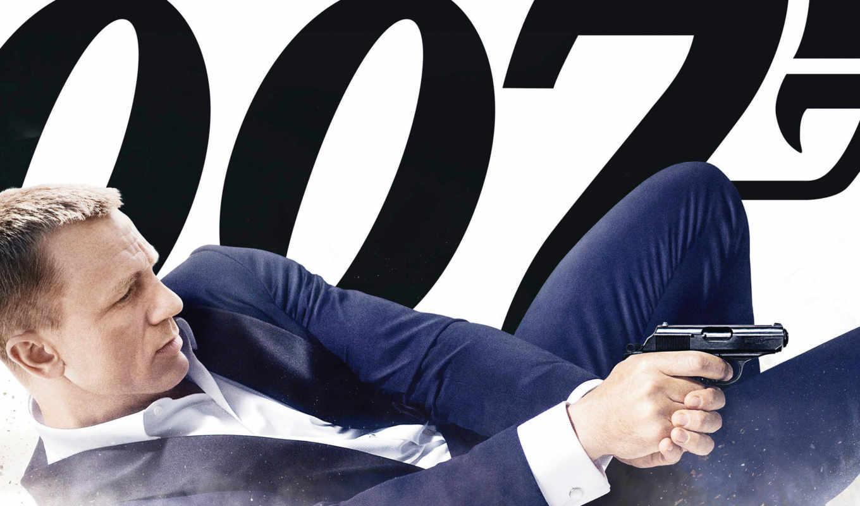 bond, james, will, сниматься, you, films,