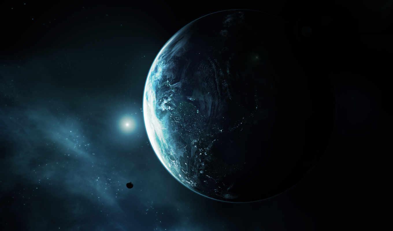 планета, земля, свет, wallpaper, earth, космос, картинка, wallpapers, high, картинку, facebook, hd, from, планеты, cosmos, space, звезда, resolution, часть, and, туманность, resimler, кнопкой, мыши, л