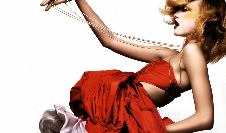 fashion, model, top, сборник, отличных, мb, партнёры, джемма, уорд, are, girls, медиа,