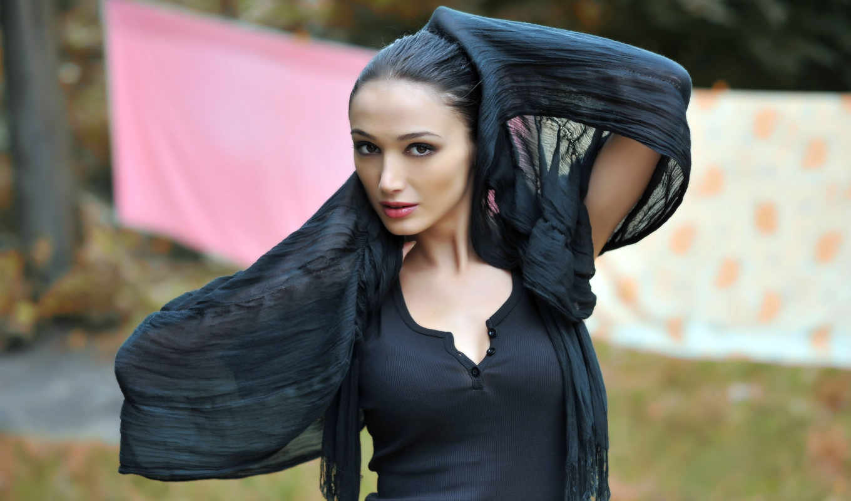 цыганка, devushki, красивые, голосует, сексуальные, видит, шофер, командировки, едет,