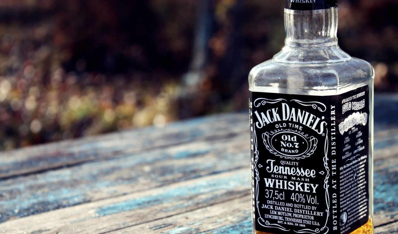 jack, daniels, алкоголь, whiskey,