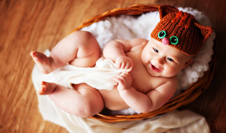сладкое, ребенок, baby,