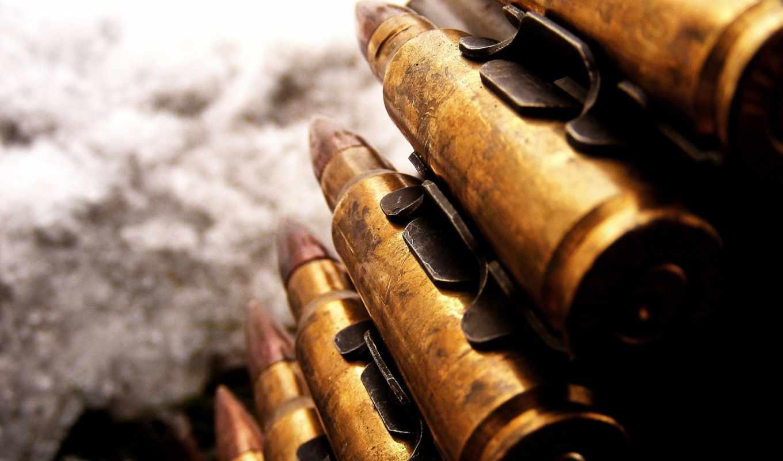 подборка, военную, высоком, красивая, eti, военные, оружия, разрешений, патроны, от,