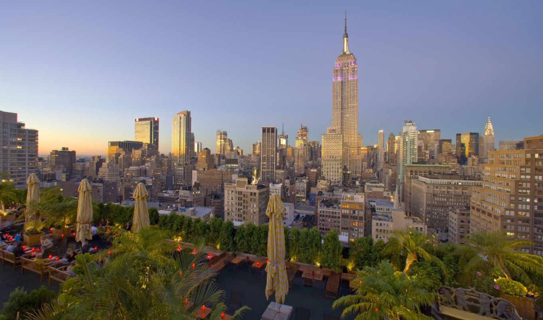 нью, york, neighborhood, usa, new, качества, high, картинка,
