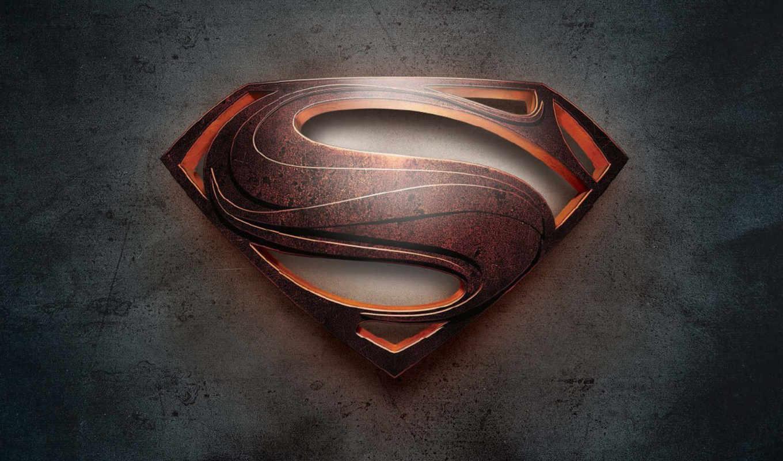 ecran, superman, fond, стальной, мужчина, fonds, plus, nike, des,